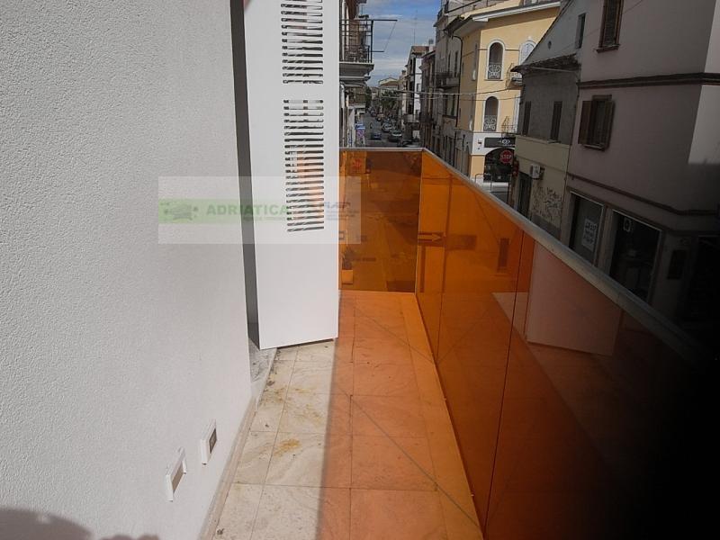 Bilocale San Benedetto del Tronto Pizzi 10