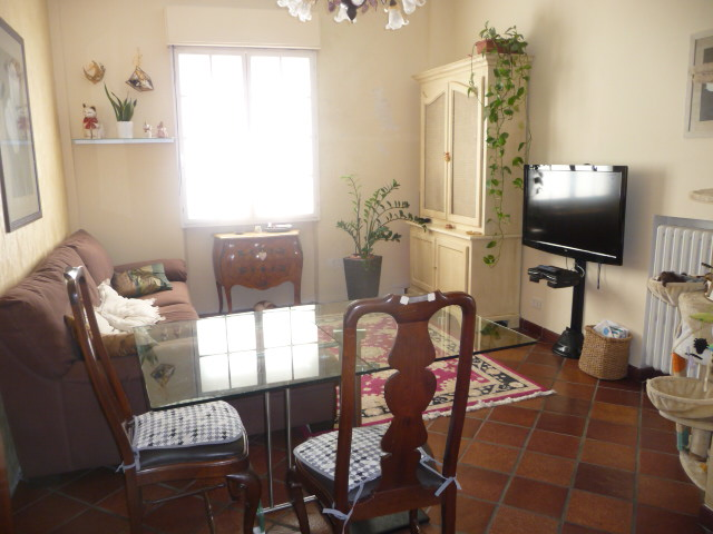 Attico / Mansarda in vendita a San Benedetto del Tronto, 3 locali, prezzo € 170.000 | CambioCasa.it