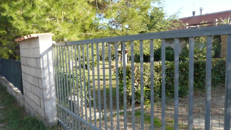 Villa in vendita a Ripatransone, 13 locali, prezzo € 400.000 | Cambio Casa.it