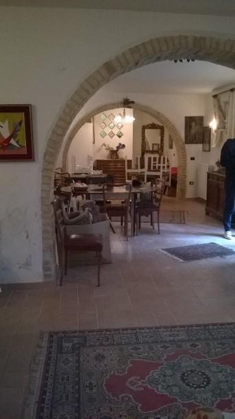 Rustico / Casale in vendita a Ripatransone, 7 locali, prezzo € 500.000 | Cambio Casa.it