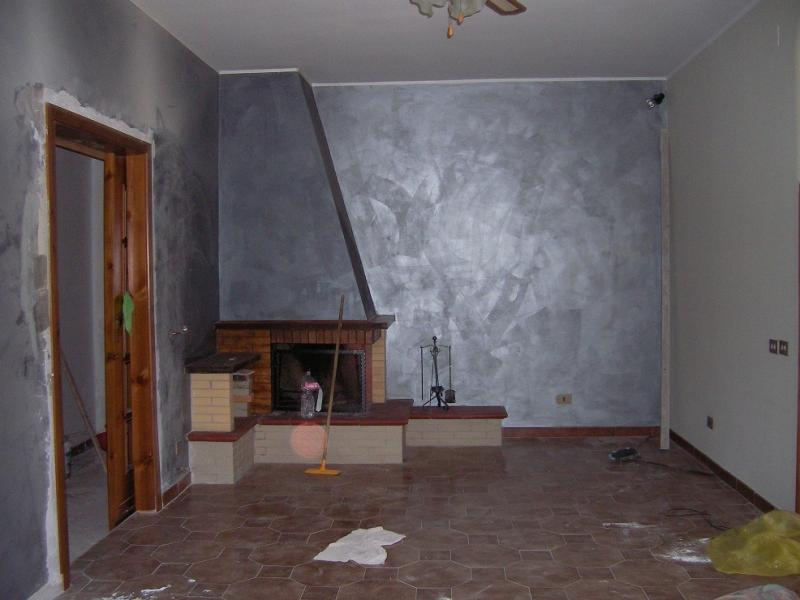 Appartamento in vendita a Latina, 6 locali, zona Località: BorgoPodgora, prezzo € 170.000 | Cambio Casa.it