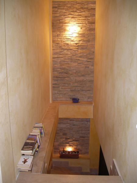 Appartamento in vendita a Latina, 4 locali, zona Località: LatinaScalo, prezzo € 170.000 | Cambiocasa.it