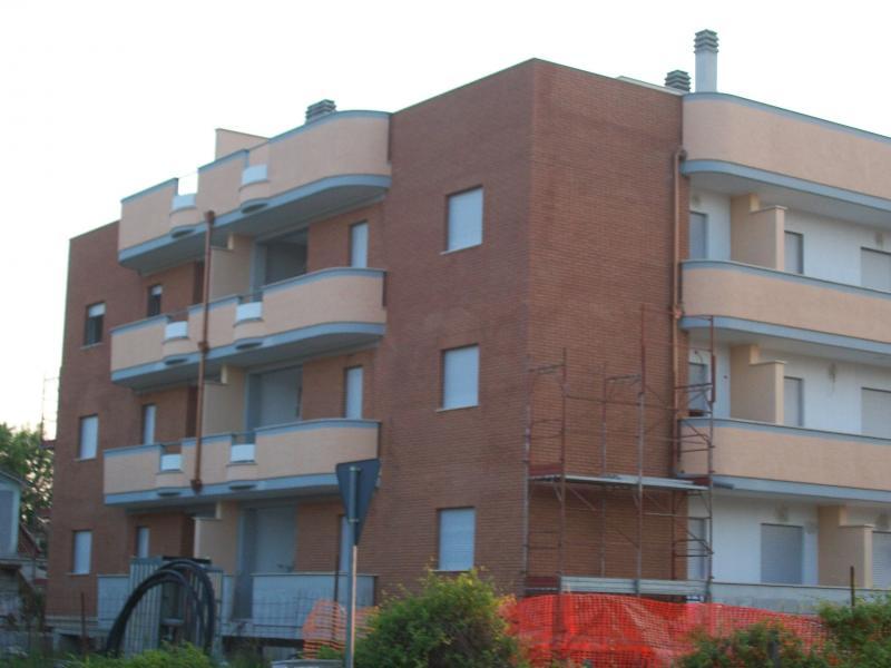 Appartamento in vendita a Latina, 2 locali, zona Località: R10ZonaGionchetto, prezzo € 157.000 | Cambiocasa.it
