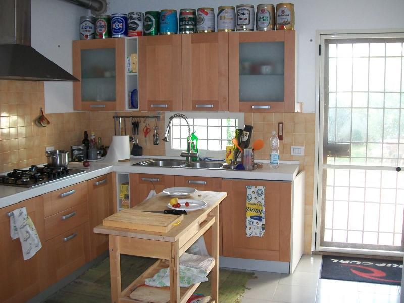 Appartamento in vendita a Latina, 4 locali, zona Località: BorgoSabotino, prezzo € 175.000 | Cambio Casa.it