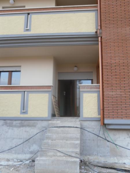 Appartamento in vendita a Latina, 4 locali, zona Località: R10ZonaGionchetto, prezzo € 230.000 | Cambio Casa.it