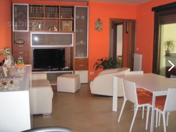 Appartamento in vendita a Latina, 6 locali, zona Località: BorgoPodgora, prezzo € 320.000 | Cambiocasa.it