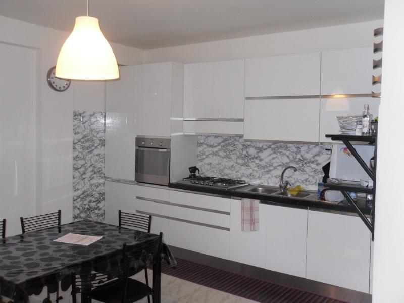 Appartamento in vendita a Latina, 3 locali, zona Località: BorgoSanMichele, prezzo € 178.000 | Cambiocasa.it