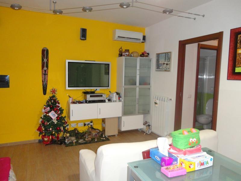 Appartamento in vendita a Latina, 3 locali, zona Località: BorgoPodgora, prezzo € 220.000 | Cambiocasa.it