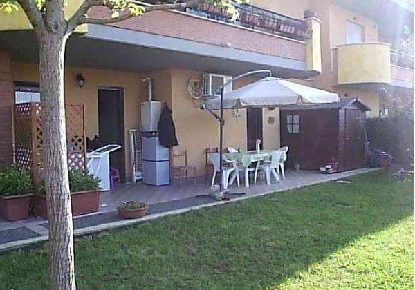 Appartamento in vendita a Latina, 3 locali, zona Località: BorgoBainsizza, prezzo € 125.000 | Cambiocasa.it