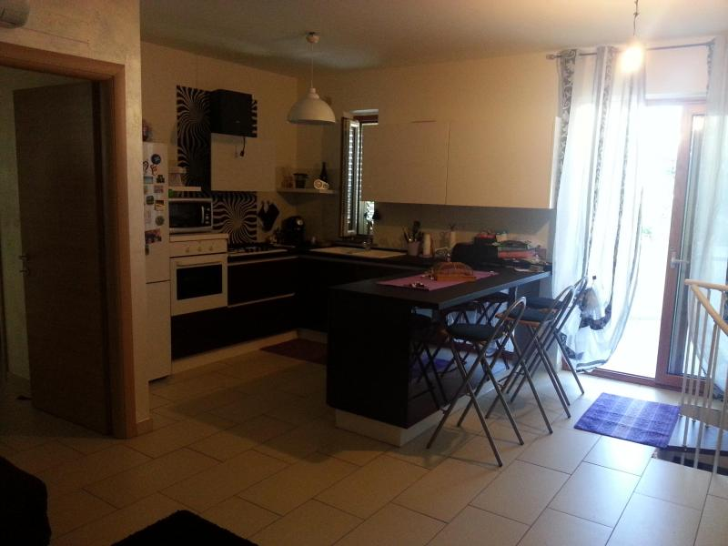 Appartamento in vendita a Latina, 4 locali, zona Località: R10ZonaGionchetto, prezzo € 219.000 | Cambiocasa.it