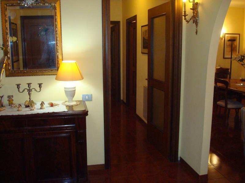Appartamento vendita LATINA (LT) - 6 LOCALI - 150 MQ