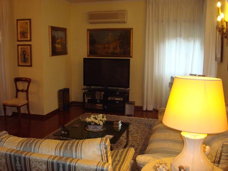 Appartamento vendita LATINA (LT) - 6 LOCALI - 150 MQ - foto 2