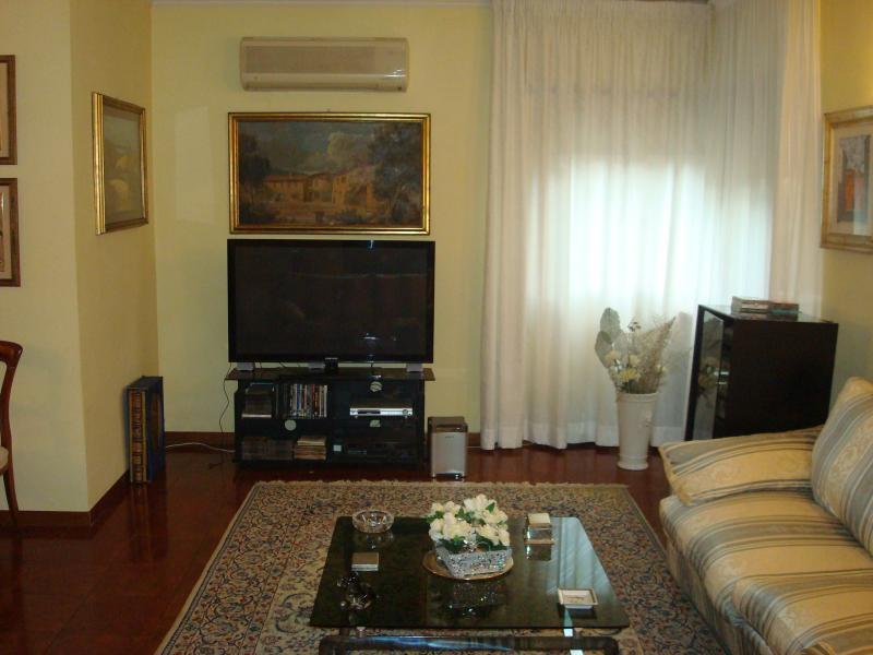 Appartamento vendita LATINA (LT) - 6 LOCALI - 150 MQ - foto 3