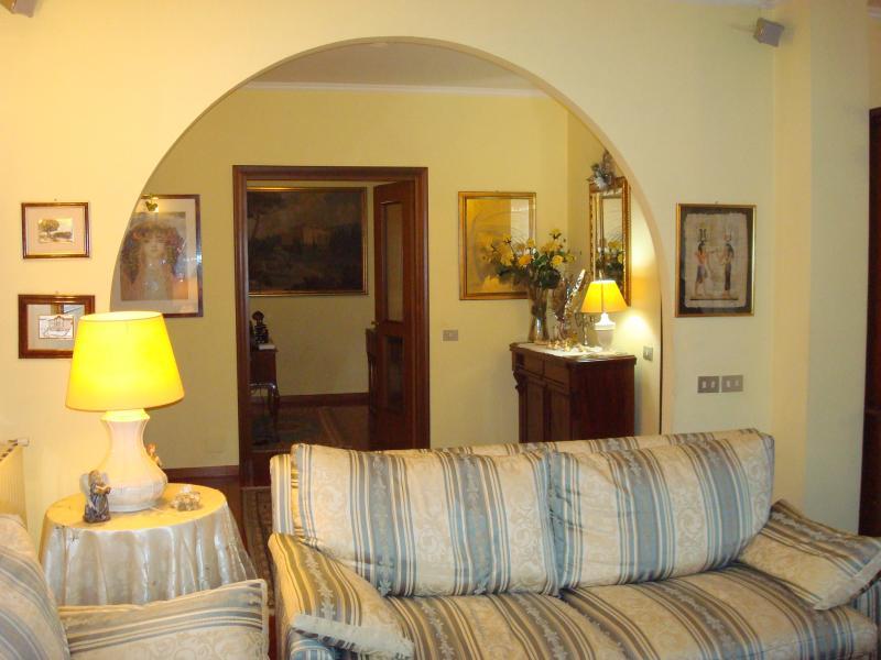 Appartamento vendita LATINA (LT) - 6 LOCALI - 150 MQ - foto 4