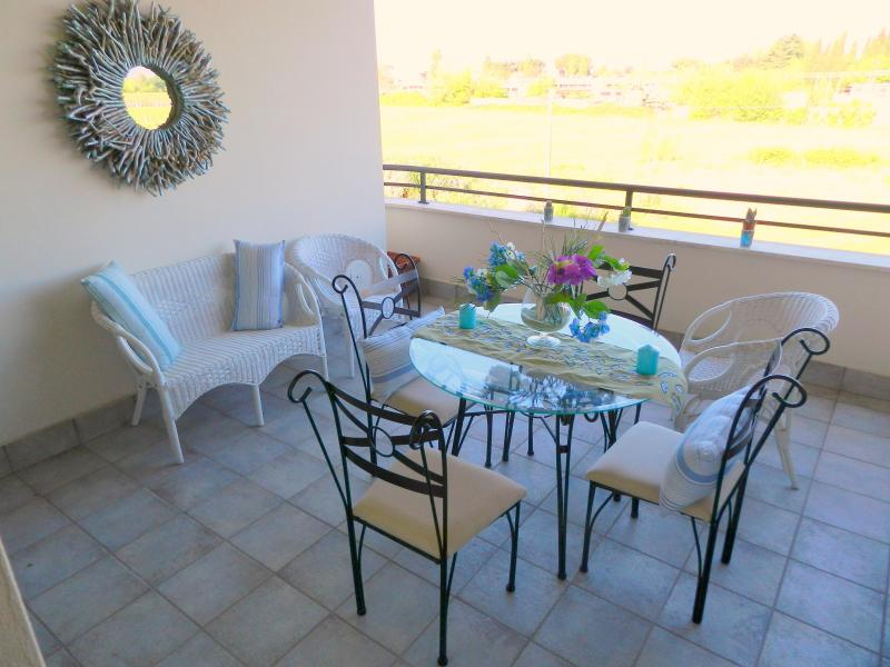 Appartamento in affitto a Sermoneta, 2 locali, zona Località: PonteNuovo, prezzo € 450 | Cambio Casa.it