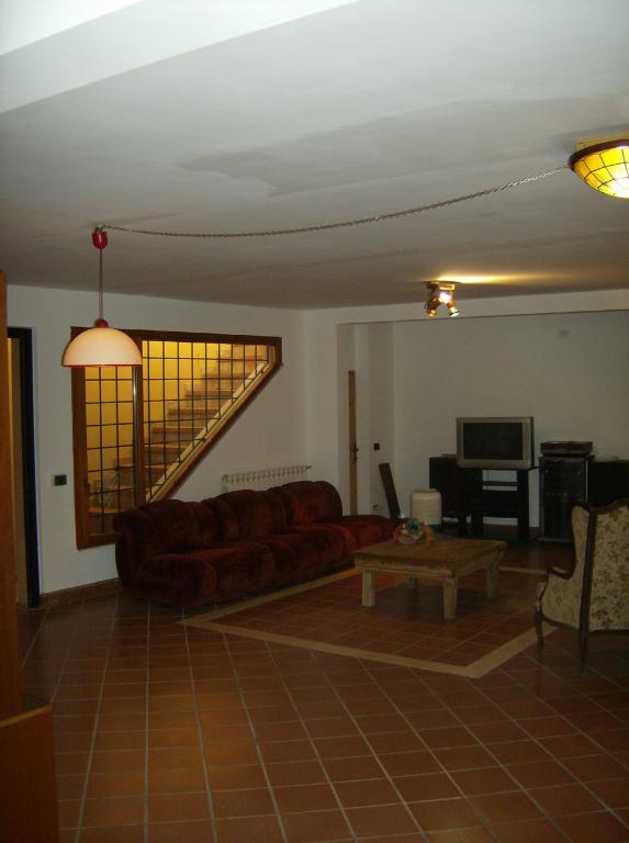 Foto - Villa In Vendita Sabaudia (lt)