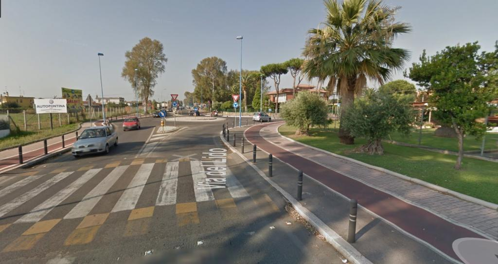 Soluzione Indipendente in vendita a Latina, 4 locali, zona Località: Q5ZonaNascosa, prezzo € 99.000 | Cambio Casa.it