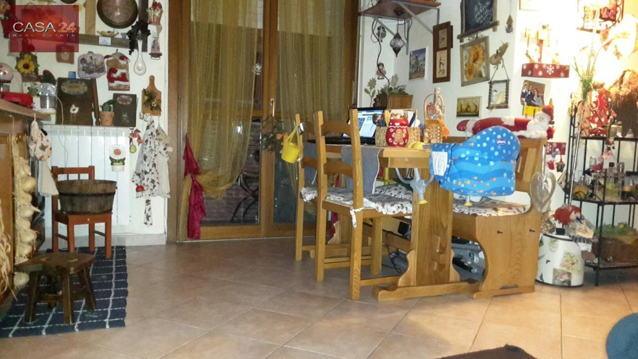 Bilocale Latina Via Delle Camelie 2