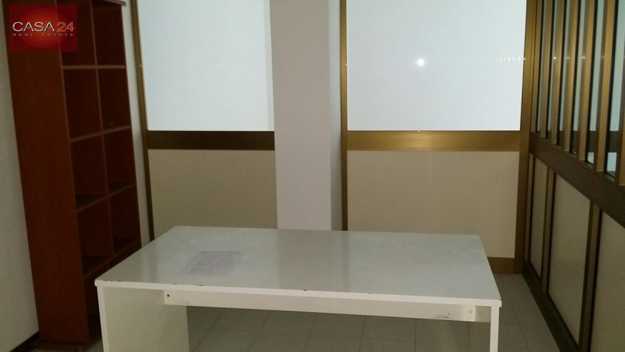 Appartamento affitto Latina (LT) - OLTRE 6 LOCALI - 70 MQ
