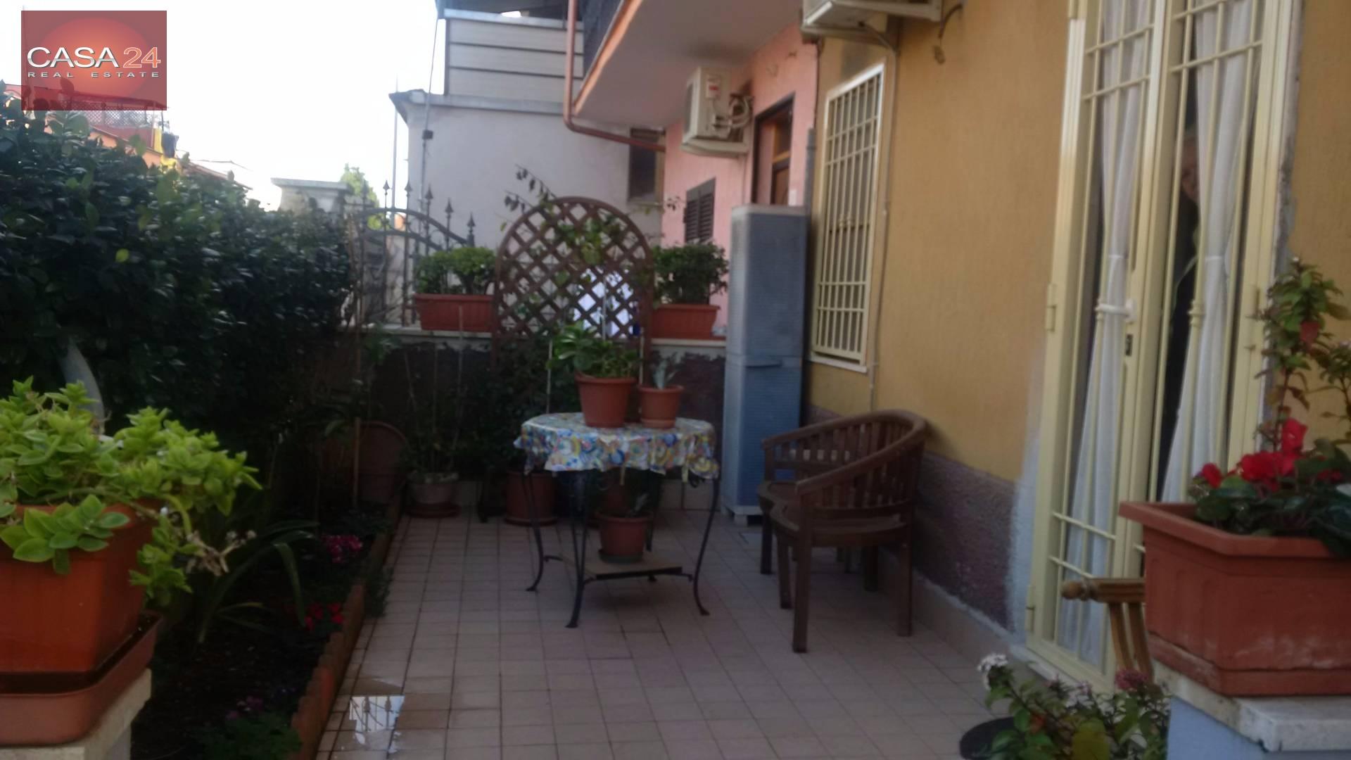 Appartamento in vendita a Latina, 2 locali, zona Località: R7ZonaCampoBoario, prezzo € 90.000 | Cambio Casa.it
