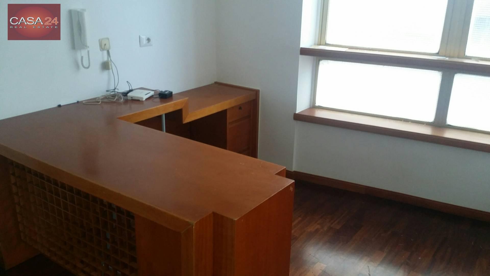Appartamento in affitto a Latina, 9999 locali, zona Località: R0ZonaCentrale, prezzo € 800 | Cambio Casa.it