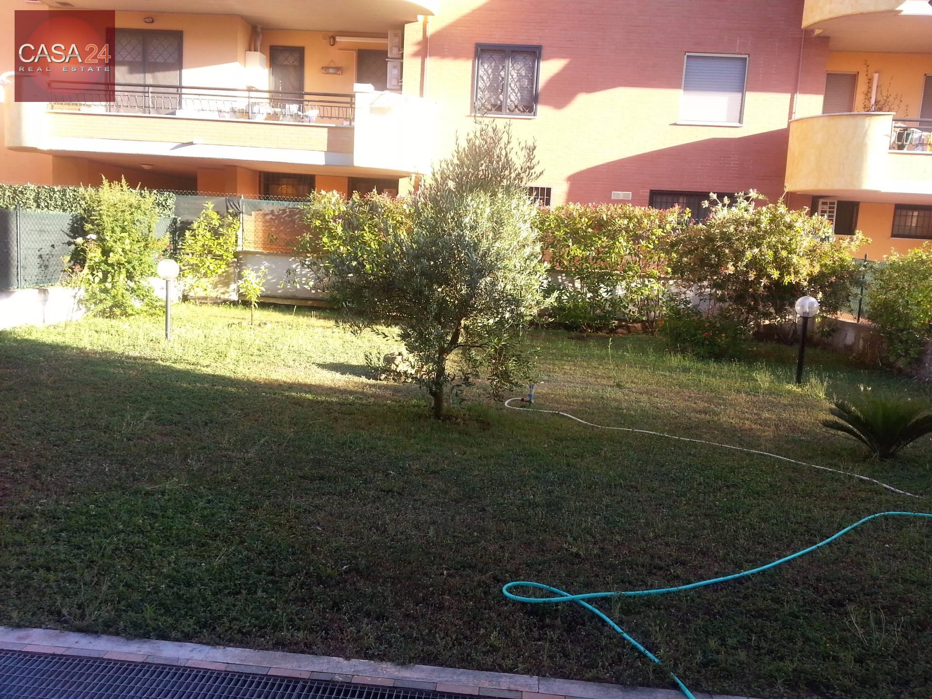 Appartamento in vendita a Latina, 3 locali, zona Località: BorgoBainsizza, prezzo € 119.000   CambioCasa.it