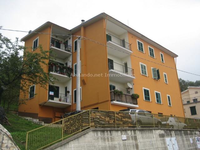 Appartamento in vendita a Farindola, 4 locali, prezzo € 62.000 | Cambio Casa.it