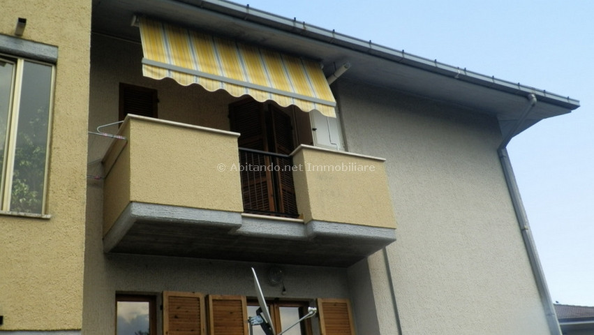 Appartamento in vendita a Penne, 5 locali, prezzo € 130.000 | Cambio Casa.it