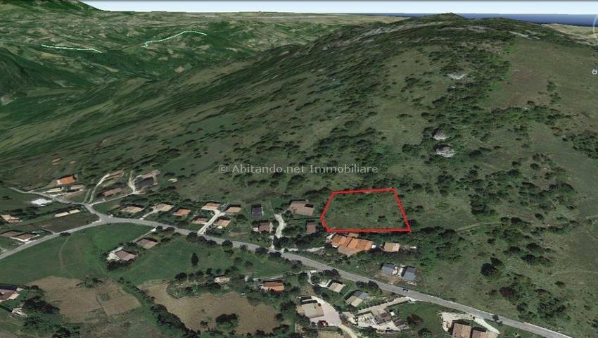Terreno Edificabile Residenziale in vendita a Villa Celiera, 9999 locali, prezzo € 68.000 | Cambio Casa.it
