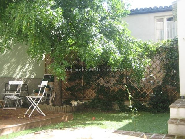 Soluzione Semindipendente in vendita a Penne, 6 locali, prezzo € 190.000 | Cambio Casa.it