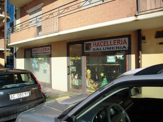 Negozio / Locale in vendita a Avezzano, 9999 locali, prezzo € 120.000 | CambioCasa.it
