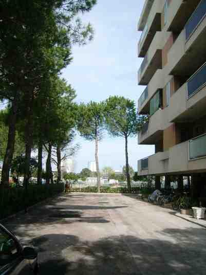 Appartamento in vendita a Silvi, 3 locali, zona Località: SilviMarina, prezzo € 105.000 | Cambio Casa.it