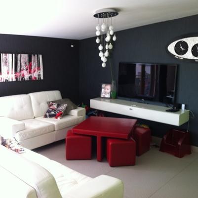 Appartamento in vendita a San Giovanni Teatino, 5 locali, prezzo € 355.000 | CambioCasa.it