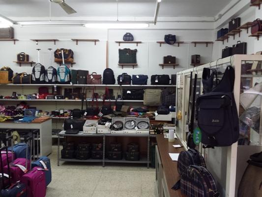 Negozio / Locale in vendita a Pescara, 9999 locali, prezzo € 190.000 | Cambio Casa.it