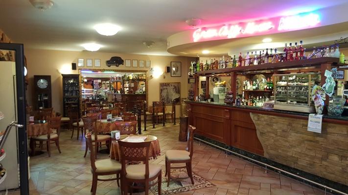 Attività / Licenza in vendita a Pescara, 9999 locali, zona Località: PortaNuova, prezzo € 140.000 | Cambio Casa.it
