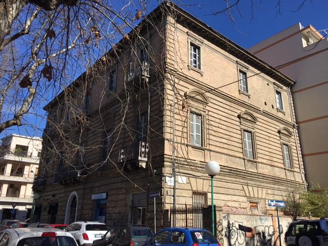 Attività / Licenza in vendita a Pescara, 9999 locali, zona Zona: Centro, prezzo € 120.000 | Cambio Casa.it