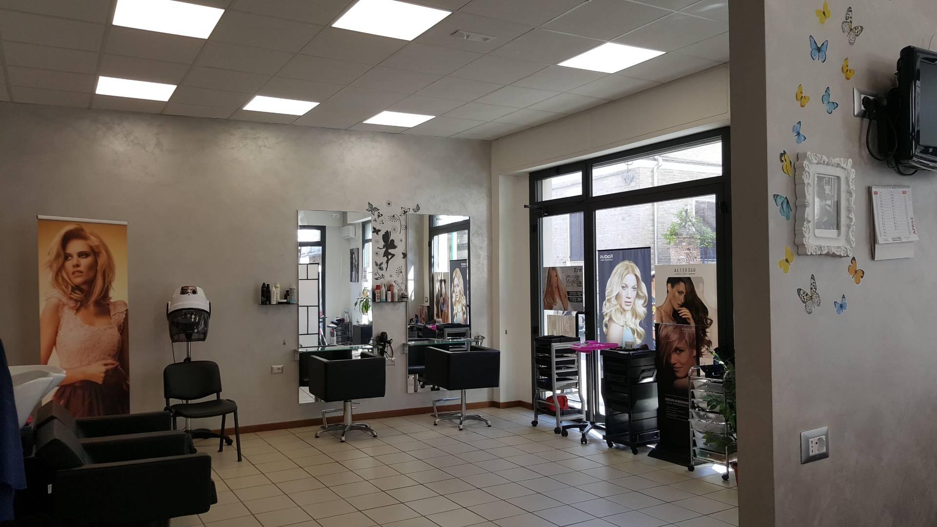 Attività / Licenza in vendita a Pescara, 9999 locali, zona Località: PortaNuova, prezzo € 15.000 | CambioCasa.it