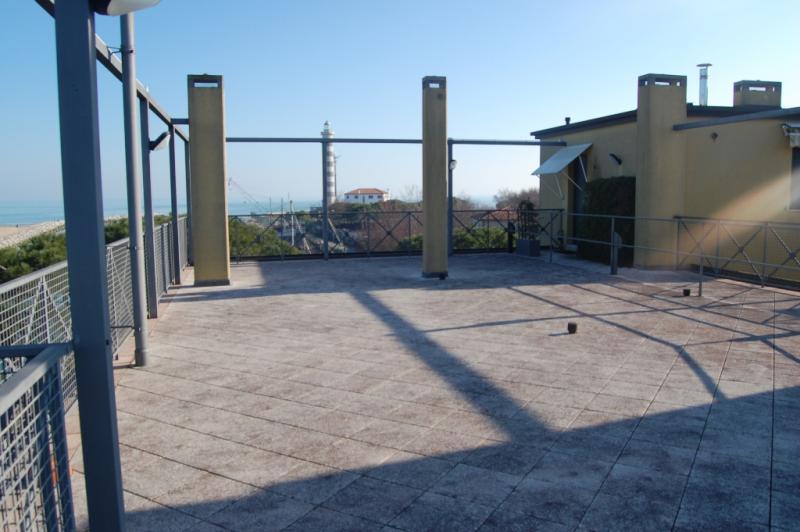 Loft / Openspace in Vendita a Cavallino-Treporti