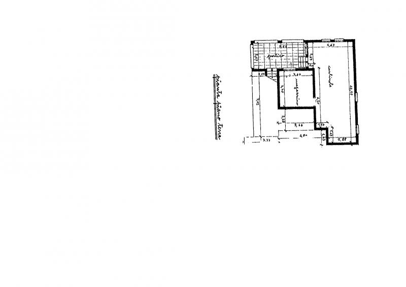 Appartamento in vendita a Cavallino-Treporti, 8 locali, Trattative riservate | Cambio Casa.it