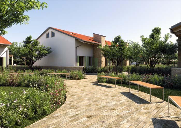 Appartamento in vendita a Cavallino-Treporti, 3 locali, zona Località: CàdiValle, prezzo € 199.000 | Cambio Casa.it