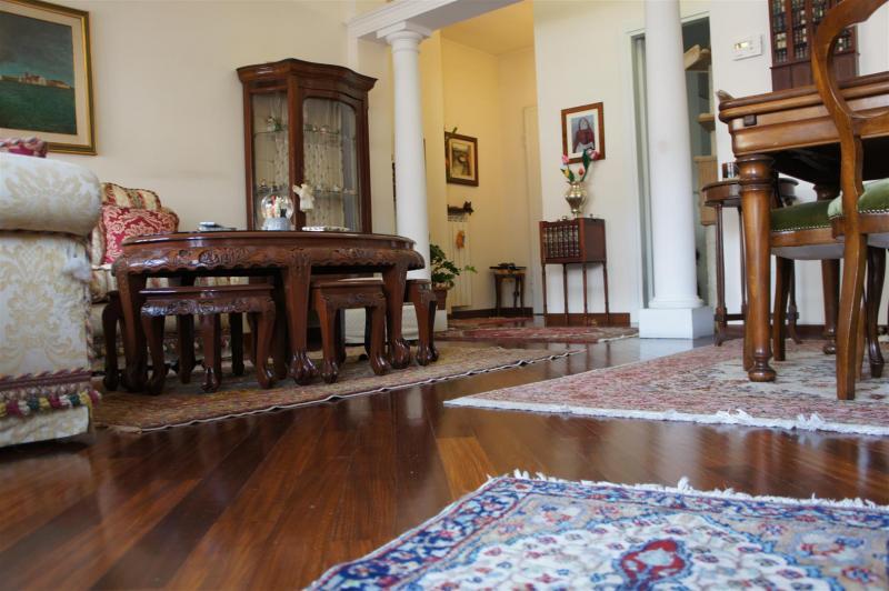 Appartamento in vendita a San Donà di Piave, 5 locali, zona Località: Centro, prezzo € 149.000 | Cambio Casa.it