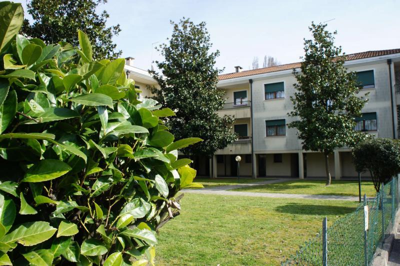 Appartamento in vendita a Noventa di Piave, 2 locali, zona Località: Centro, prezzo € 69.000 | Cambio Casa.it