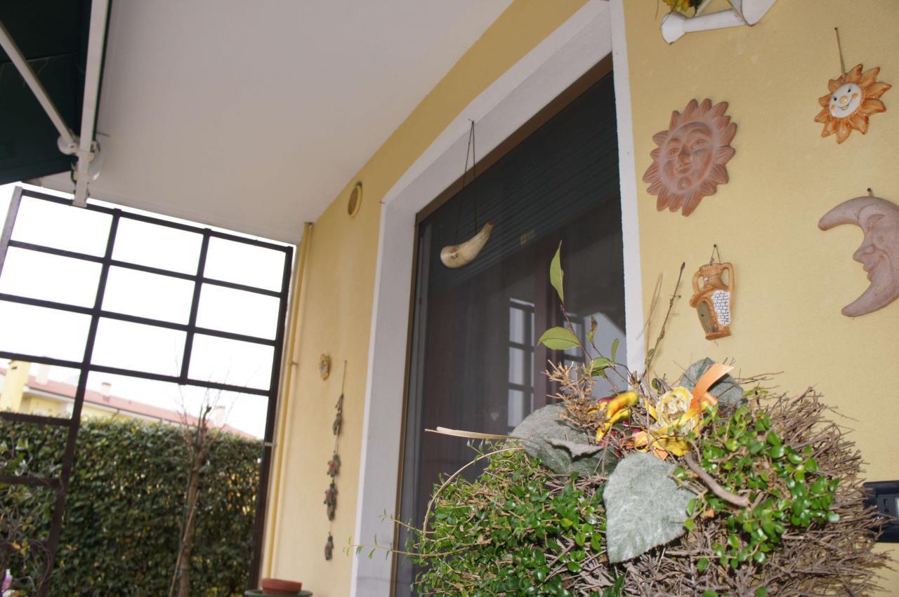 Appartamento in vendita a San Donà di Piave, 2 locali, zona Località: Centro, prezzo € 100.000 | Cambio Casa.it