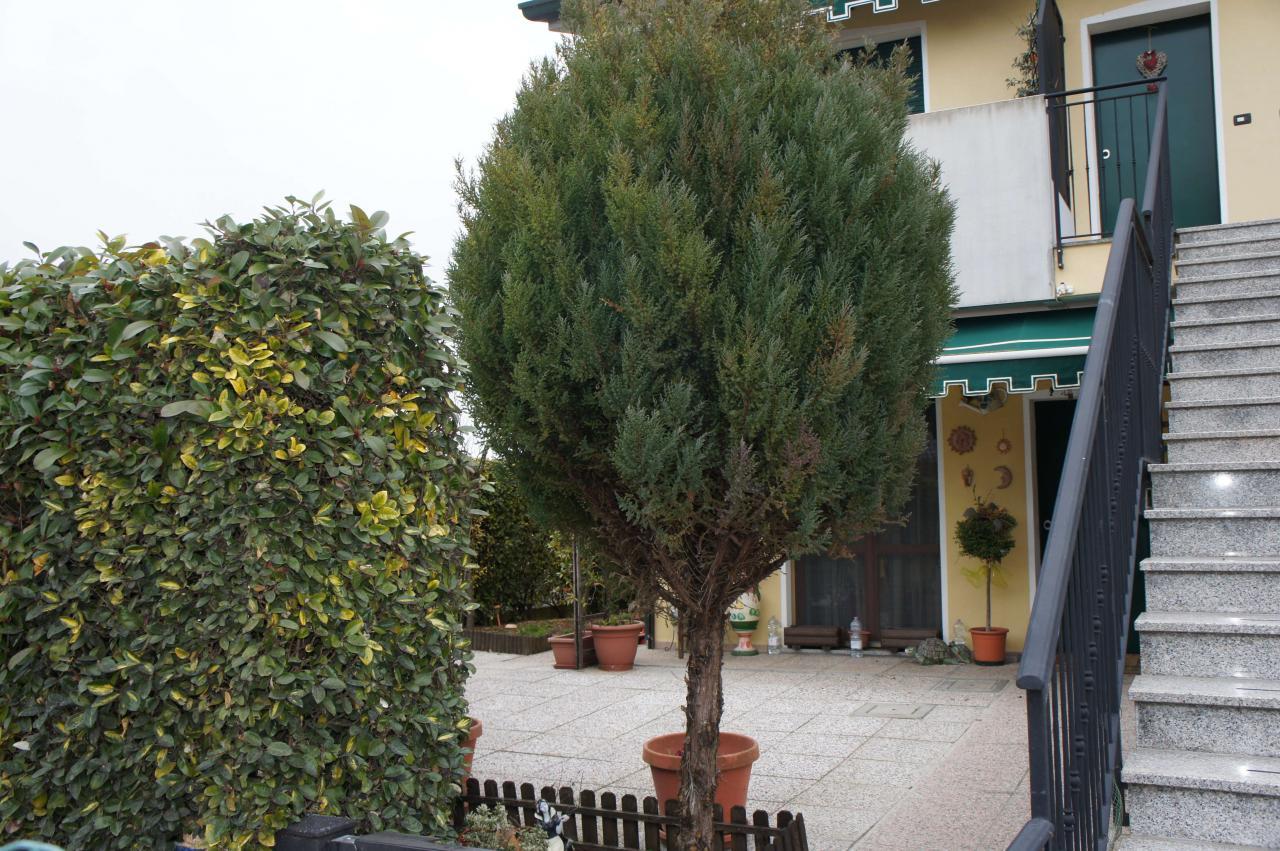 Bilocale San Don  8