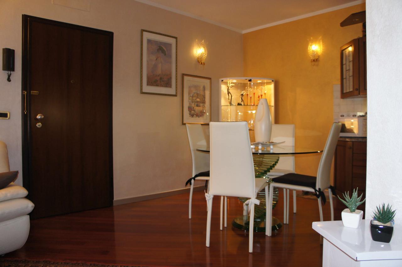 Appartamento in vendita a Noventa di Piave, 6 locali, zona Località: Centro, Trattative riservate | Cambio Casa.it