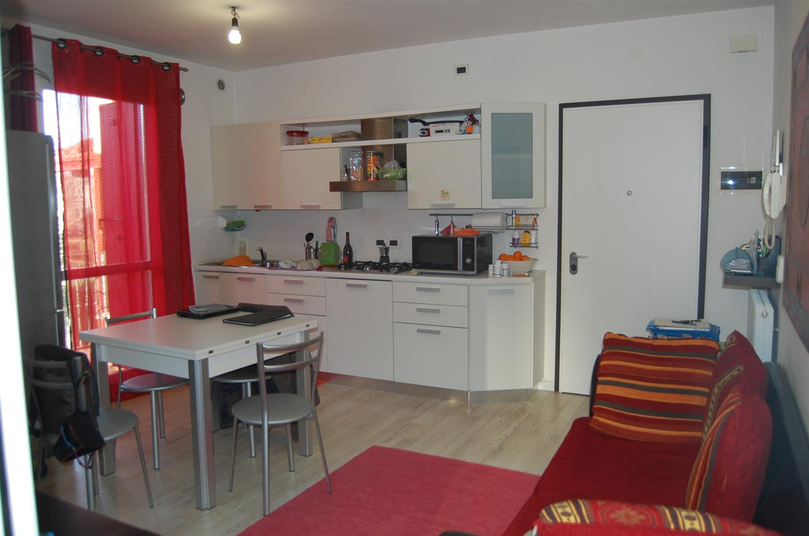 Appartamento in vendita a San Donà di Piave, 4 locali, zona Località: S.aMariadiPiave, prezzo € 150.000   Cambio Casa.it