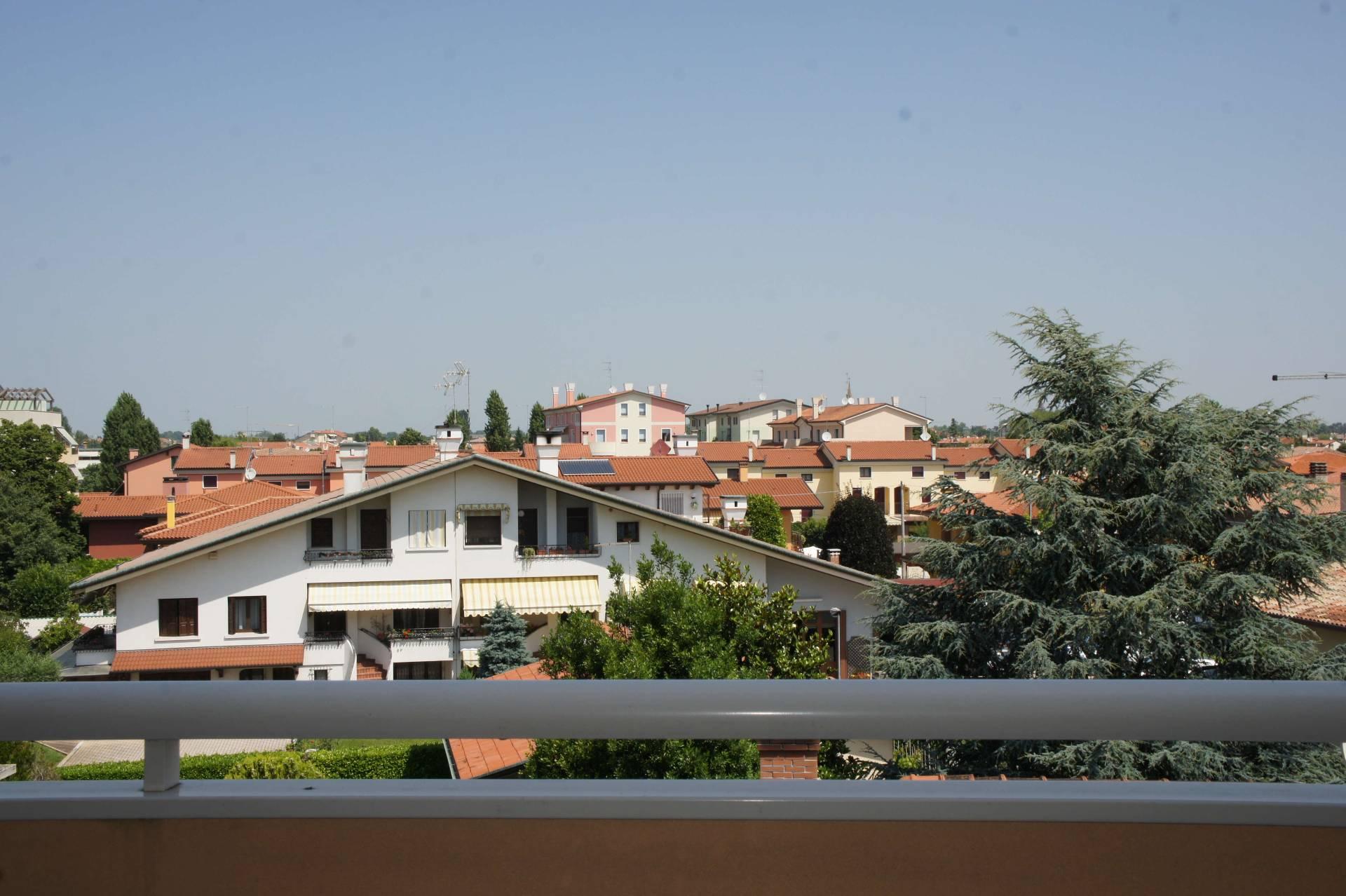 Appartamento in Vendita a Musile di Piave