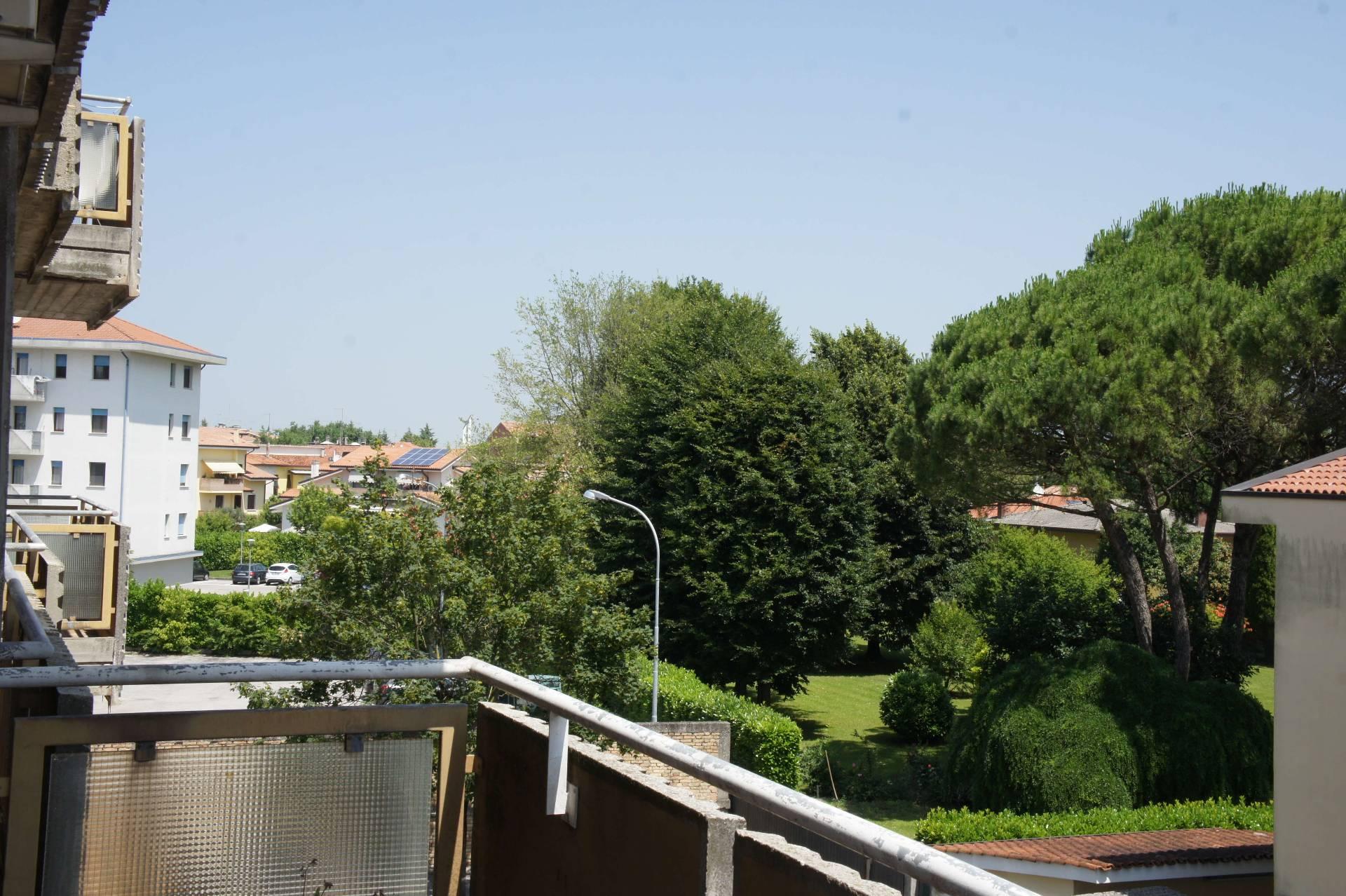 Appartamento in vendita a San Donà di Piave, 5 locali, zona Località: Centro, prezzo € 107.000 | Cambio Casa.it