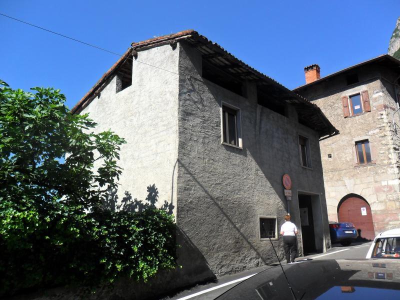 Soluzione Indipendente in vendita a Darfo Boario Terme, 2 locali, prezzo € 48.000 | Cambio Casa.it