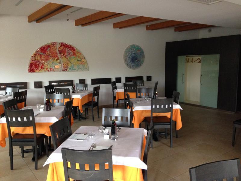 Altro in vendita a Malegno, 9999 locali, Trattative riservate | Cambio Casa.it